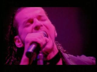 1993.06.04. Condemnation [Paris Mix - Live]